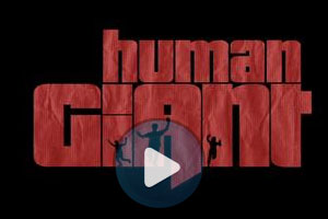 Human Giant video link