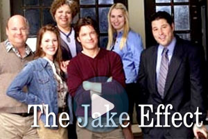 The Jake Effect video link